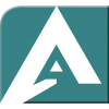 Ashmont Homes - favicon