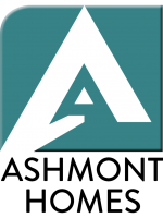 Ashmont Homes - Logo