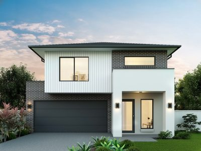 double-storey-new-home